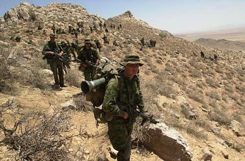 3ppcli afghanistan