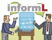 informl_member.jpg
