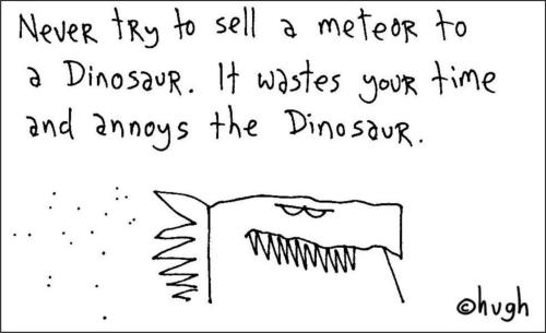 dinosaur001.jpg