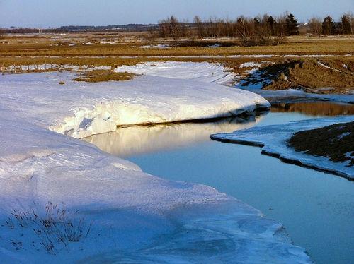 tantramar-river-in-winter-by-rockcliffe-view.jpg