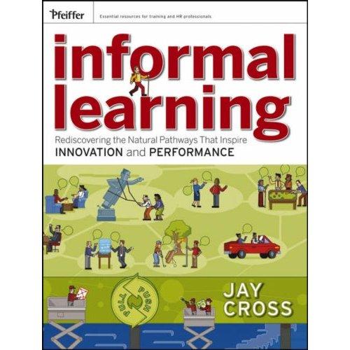 informal-learning.jpg