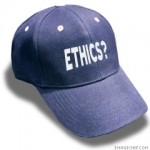 Team Sports and Ethics