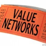 Value Networks Workshop