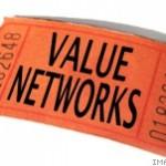 Value Networks Workshop