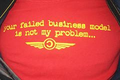 failed-business-model.jpg