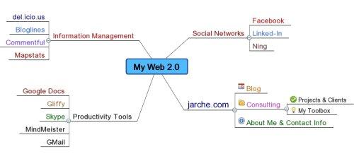 my_web_20.jpg