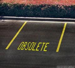 obsolete.jpg