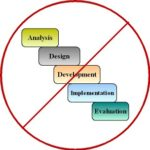 Instructional Design Needs More Agility