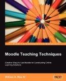 moodle-teaching-techniques.jpg
