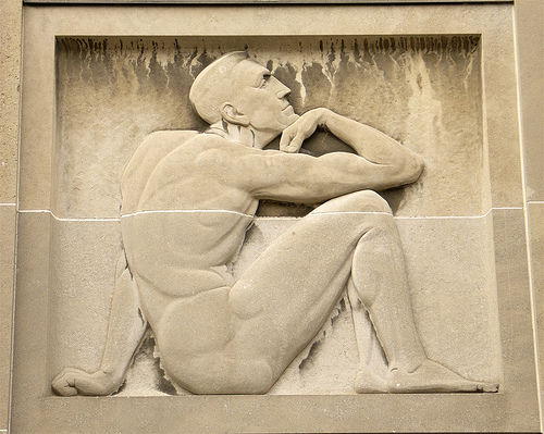 bas-relief-at-ryerson.jpg