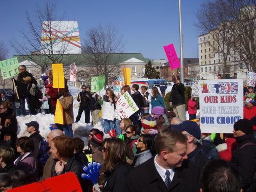 efi-protest-27-march.JPG