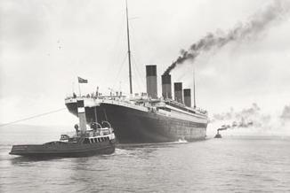 titanic_departure.jpg