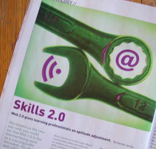 skills21.JPG