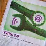 Skills 2.0