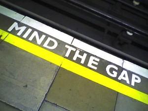 gap_dykstranet