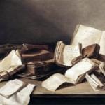Changing the publishing model