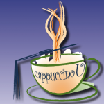 Cappuccino U 2.0