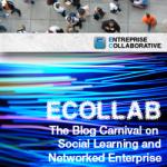 eCollab Blog Carnival