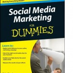 Social Media Marketing – Review