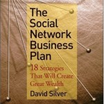 The Social Network Business Plan – Review