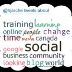 Tweetcloud