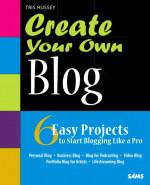 CreateYourOwnBlog