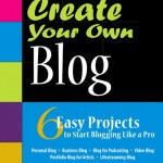 Create you own blog – review