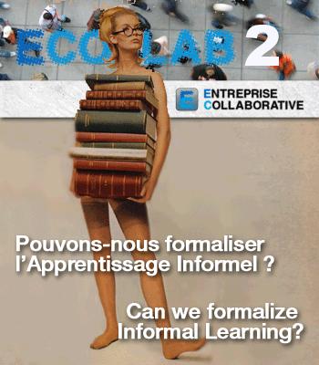 ecollab2---social-learning-blog-carnival