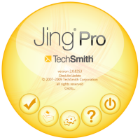 jing-pro