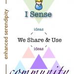 PKM: Working Smarter