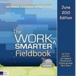 Working Smarter 2010