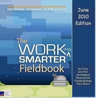 working smarter fieldbook