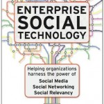 Enterprise Social Technology – Review