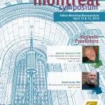 CSTD Montreal Symposium