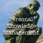 PKM starts new workshop series