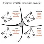Networks thrive in complexity