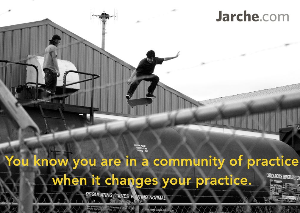 community-of-practice-change