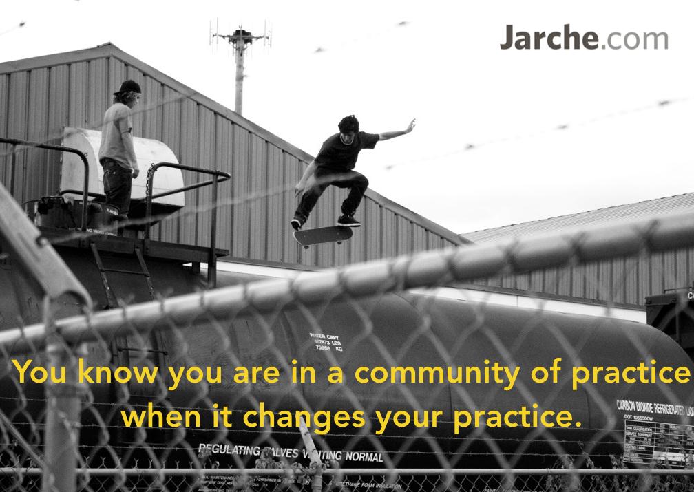 community-of-practice-change