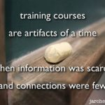 Training, Performance, Social Workshop Notes