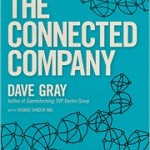 The Connected Company Review