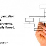 How organizations can thrive in the network era