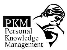 PKM-logo-sm