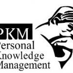 PKM workshop 2013