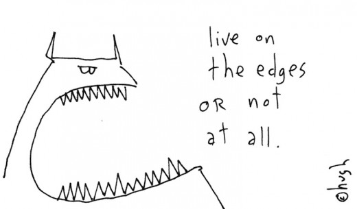 edges_gapingvoid