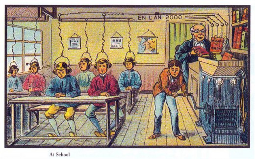coed schools education and democracy Education and democracy education and democracy are inextricably linked in american social thought and and public school adequacy vs privatization.