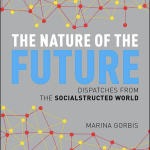 The Nature of the Future – Review