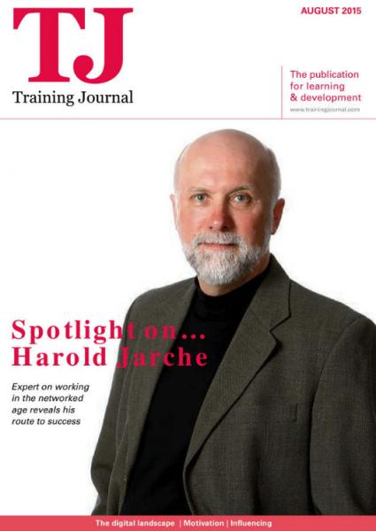 TJ-Aug15-Cover