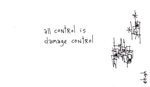 0711allcontrol