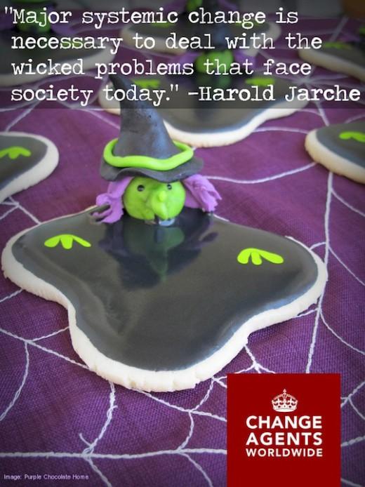 wicked-problems-joachim-stroh