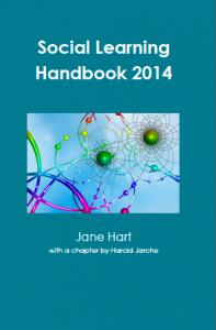 social learning handbook 2014